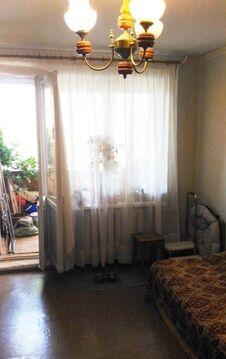 3-комнатная квартира 66 кв.м. 6/9 пан на Ямашева, д.94 - Фото 3