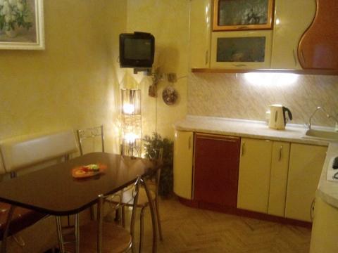 Аренда дома, Севастополь, Пирогова Площадь - Фото 3