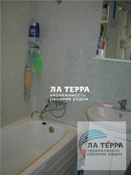 Квартира продажа Каховка улица, 35к1 - Фото 3
