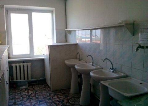 Комната на ул.Кирова,66 - Фото 4