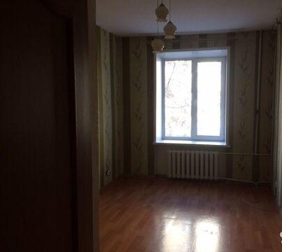 Продажа квартиры, Новокузнецк, Кулакова проезд - Фото 2