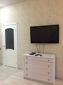 Гоголя 57, новый дом бизнес класса, евродизайн, Центр города - Фото 2