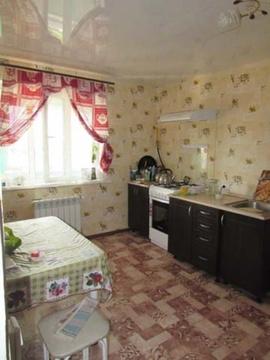 Продажа дома, Иглино, Иглинский район, Ул. Ягодная - Фото 4