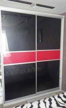 Сдается 3х комнатная квартира в новострое ул Лексина - Фото 3
