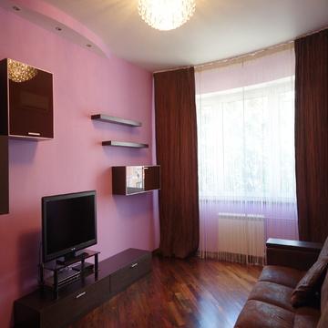 Сдать 2 комнатную квартиру - Фото 3