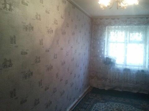 Продам комнату Быковского, 5а - Фото 2
