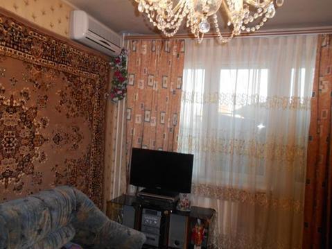 Продается 2-к Квартира ул. Подольская - Фото 4
