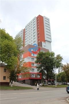 Аренда помещения по ул. Российская 60 - Фото 1