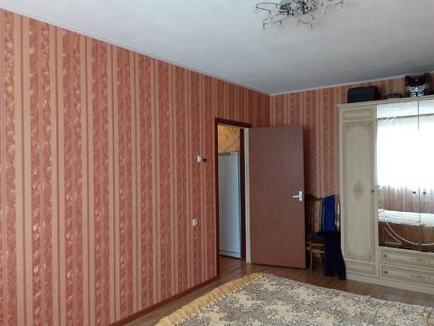 Продам 4 комнатную квартиру в Новокуркино - Фото 2