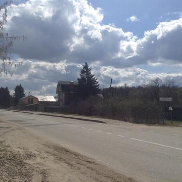 Участок 9 сот. , Каширское ш, 45 км. от МКАД. - Фото 2