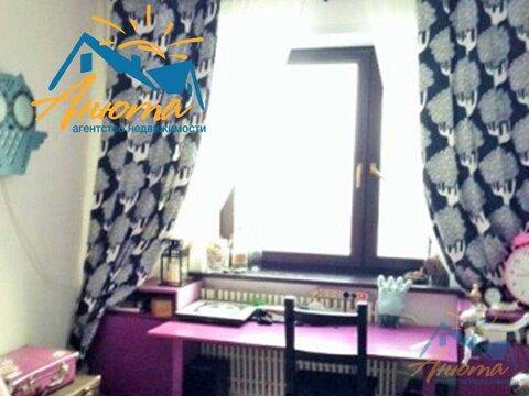 Комнатная квартира в Обнинске улица Белкинская 19 - Фото 1