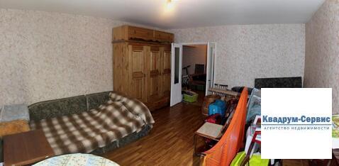 Продаётся отличная 2-х комн. квартира, ул. Гризодубовой д. 1 корп.5 - Фото 2