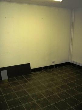 Помещение с отдельным входом - Фото 4