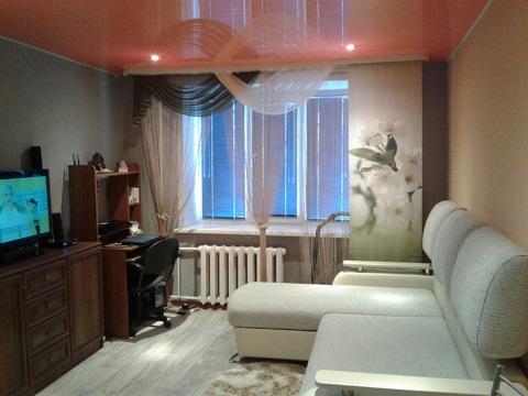 Комната, улица Пугачева, 31 - Фото 2