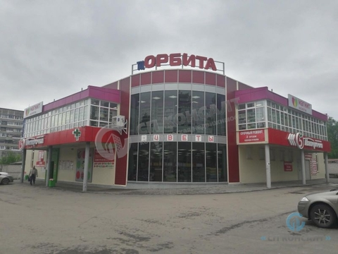 Арендный бизнес 700 кв.м, г. Ковров - Фото 1