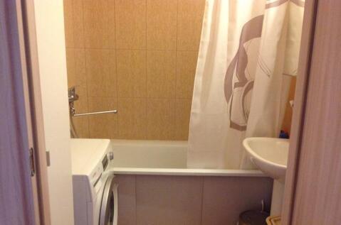 Продаётся 1-комнатная квартира по адресу Перовская 66к2 - Фото 2
