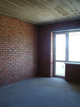 1 комнатная кв. в новом доме в самом центре Таганрога - Фото 2