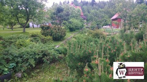 Дом 160 кв. м. в Чулково - Фото 3