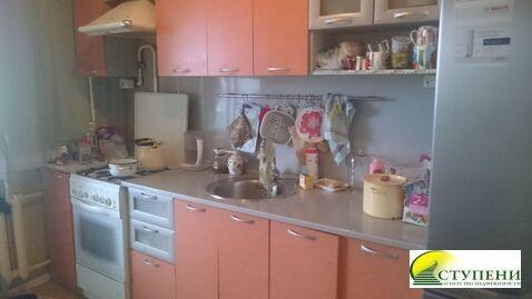 Продам, 1-комн, Курган, Центр, Рихарда Зорге ул, д.28 - Фото 1
