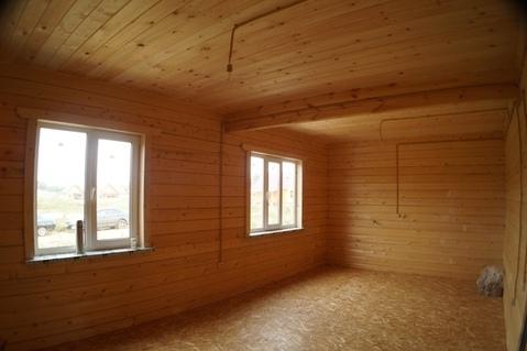 Объявление №3170 Звоните прямо сейчас! Продается трехкомнатный дом - Фото 5