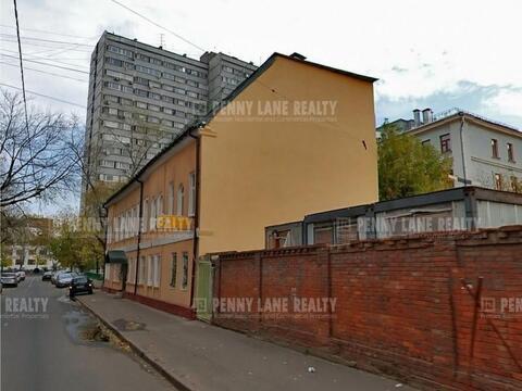 Продается офис в 7 мин. пешком от м. Новокузнецкая - Фото 4