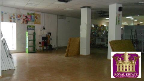Сдам помещение 530 м2 в торговом центре в Центре города - Фото 5