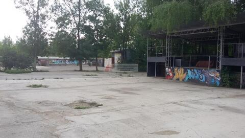 Культурно-развлекательный комплекс г. Киреевск - Фото 3