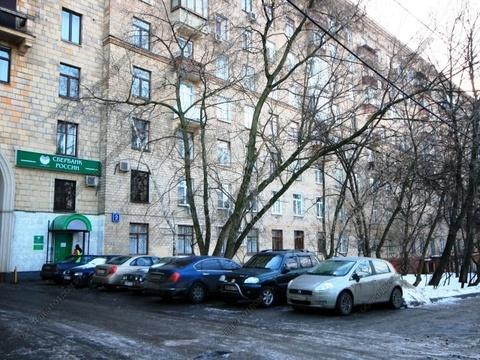 Продажа квартиры, Ул. Генерала Ермолова - Фото 3