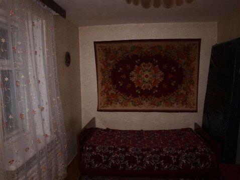 Аренда квартиры, Ярославль, Ул Большая Октябрьская - Фото 5