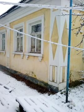 Продается часть дома на Перекопе - Фото 2