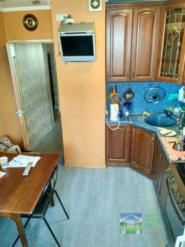 Продажа квартиры, м. Выхино, Ул. Святоозерская - Фото 3