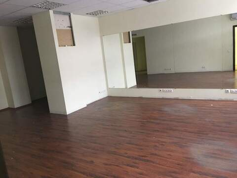 Сдается офис 218 м2, м. Бауманская - Фото 2