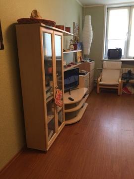 Продаю 1-комнатную квартиру в Ивантеевке - Фото 1