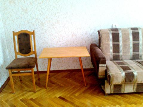 Сдается 3-кв в Московском районе! - Фото 4