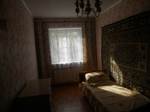 Сдам 2-комнатную квартиру в центре Белгорода - Фото 5