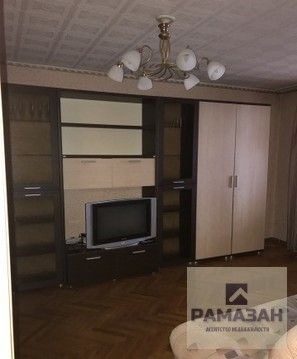 Проспект Ямашева,81 - Фото 4