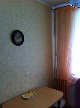 1 комнатная квартира на ул. Осипенко//метро Алабинская// Набережная - Фото 4