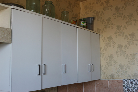Продажа квартиры в Царицыно - Фото 5