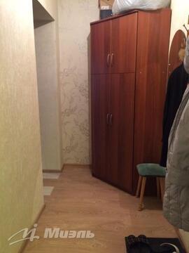 Продажа квартиры, м. Динамо, Петровско-Разумовский проезд - Фото 4