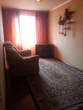 Сдам 4-х комнатную квартиру п.Яковлевское. Заселим любой состав. - Фото 2
