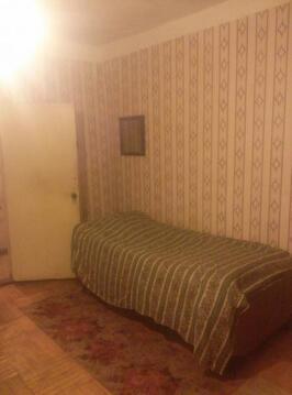 Аренда комнаты, 3-я В.О. линия - Фото 5