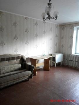 Сдаю 2-ком. квартиру в Стройгородке - Фото 3