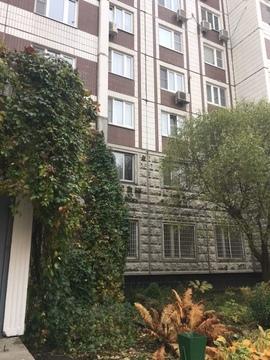 Продажа 2-комнатных квартиры Новочеремушкинская ул, 24к1 - Фото 1
