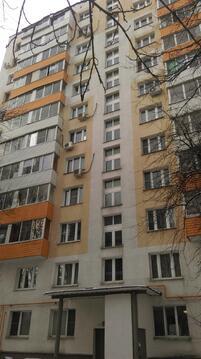 Продаю 2-комн. квартиру на Зарайской улице - Фото 1