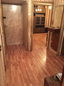 3 комнатная квартира г. Домодедово, пос. сан.Подмосковье - Фото 5