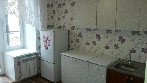 Сдам 1-ю квартиру Покровка Лайф - Фото 1