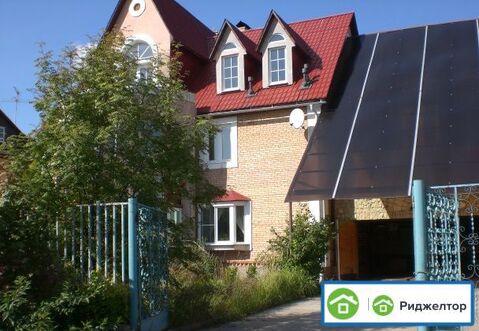 Аренда дома посуточно, Солнечногорск, Солнечногорский район - Фото 1
