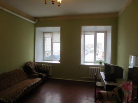Комната в г. Серпухов по ул. Красный Текстильщик 28 - Фото 2