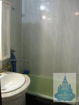 Предлагается к продаже 2-к квартира в 9-ти этажном панельном доме - Фото 5