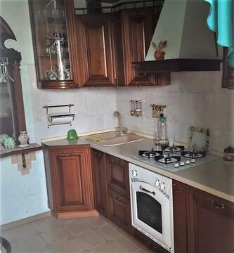 1-комнатная квартира в кп Родники - Фото 2